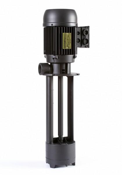 Typ MSPV Elektrische Tauchpumpe