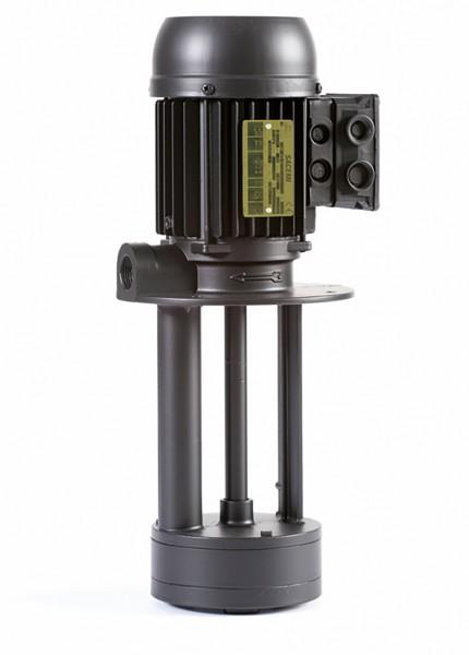 Typ MP 63-71 Elektrische Tauchpumpe