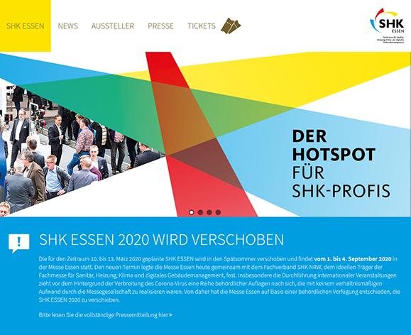 2020-03-03_SHK_Essen_verschoben