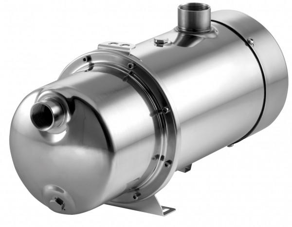 Wasserautomat XAJ Serie Steelpumps