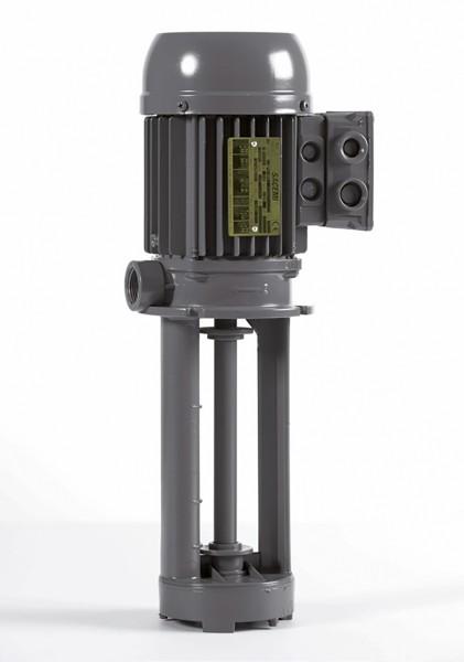 Typ SPV 25-33 Elektrische Tauchpumpe