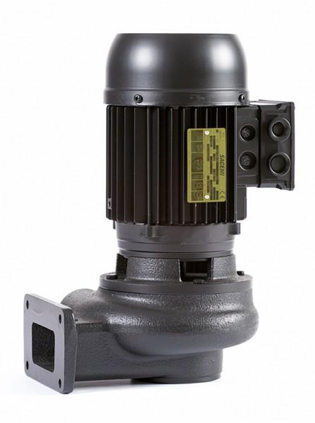 Typ SQ Elektrische Tauchpumpe