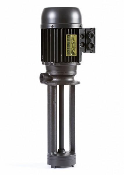 Typ EPC 63-71 Elektrische Tauchpumpe