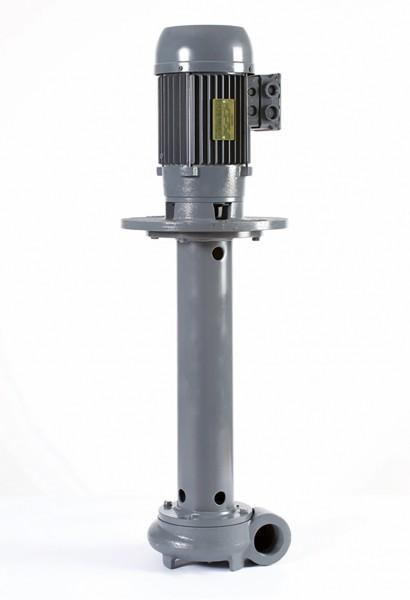 Typ IMM 90-100 Elektrische Tauchpumpe