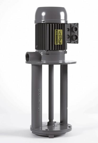 Typ IMM 80 Elektrische Tauchpumpe