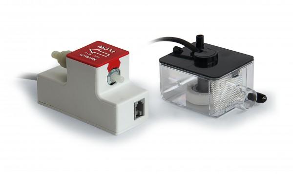 neotech 10.1 kondensatpumpe