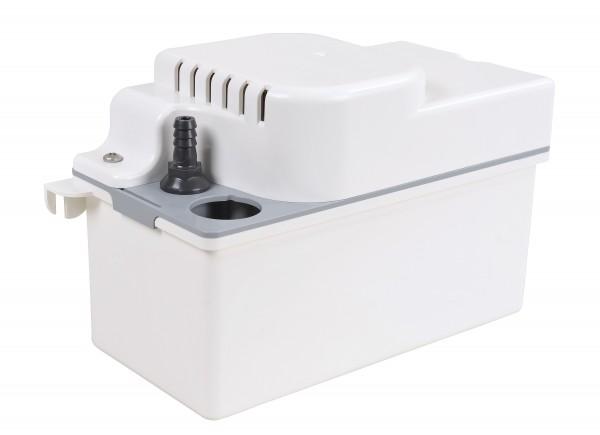 neotech 330 kondensatpumpe