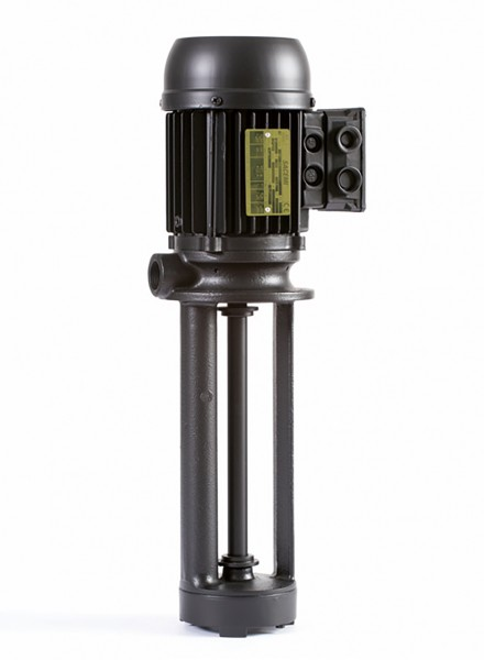 Typ 25-33 Elektrische Tauchpumpe