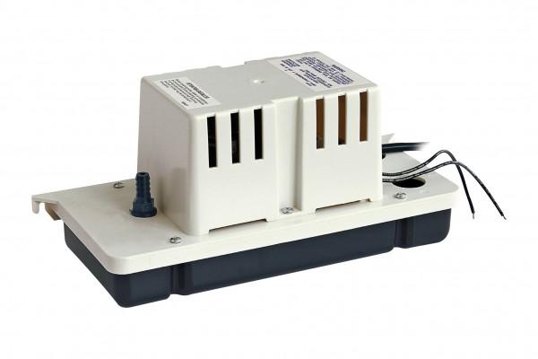 VCC 20S kondensatpumpe