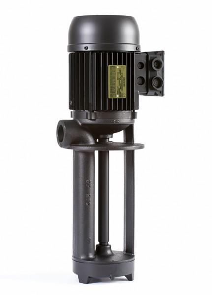 Typ SPV100-150 Elektrische Tauchpumpen