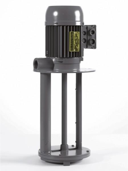 Typ IMM 71 Elektrische Tauchpumpe
