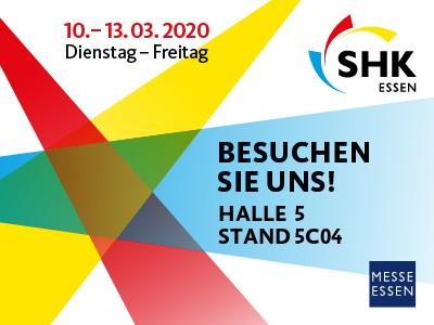 shk-essen-banner-5_5C04_E1_DE
