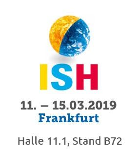 ish-2019-frankfurt_02BLloWQZKsExIa
